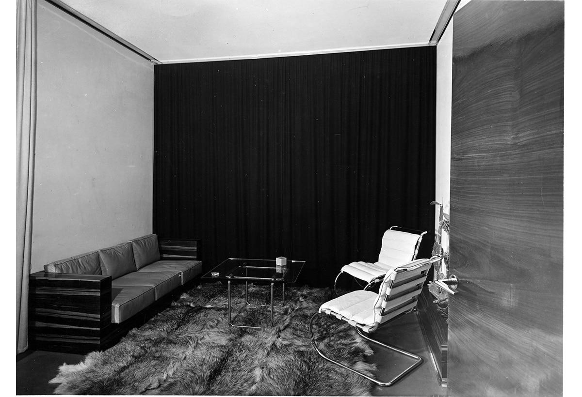 Casa Benigni 04_alta