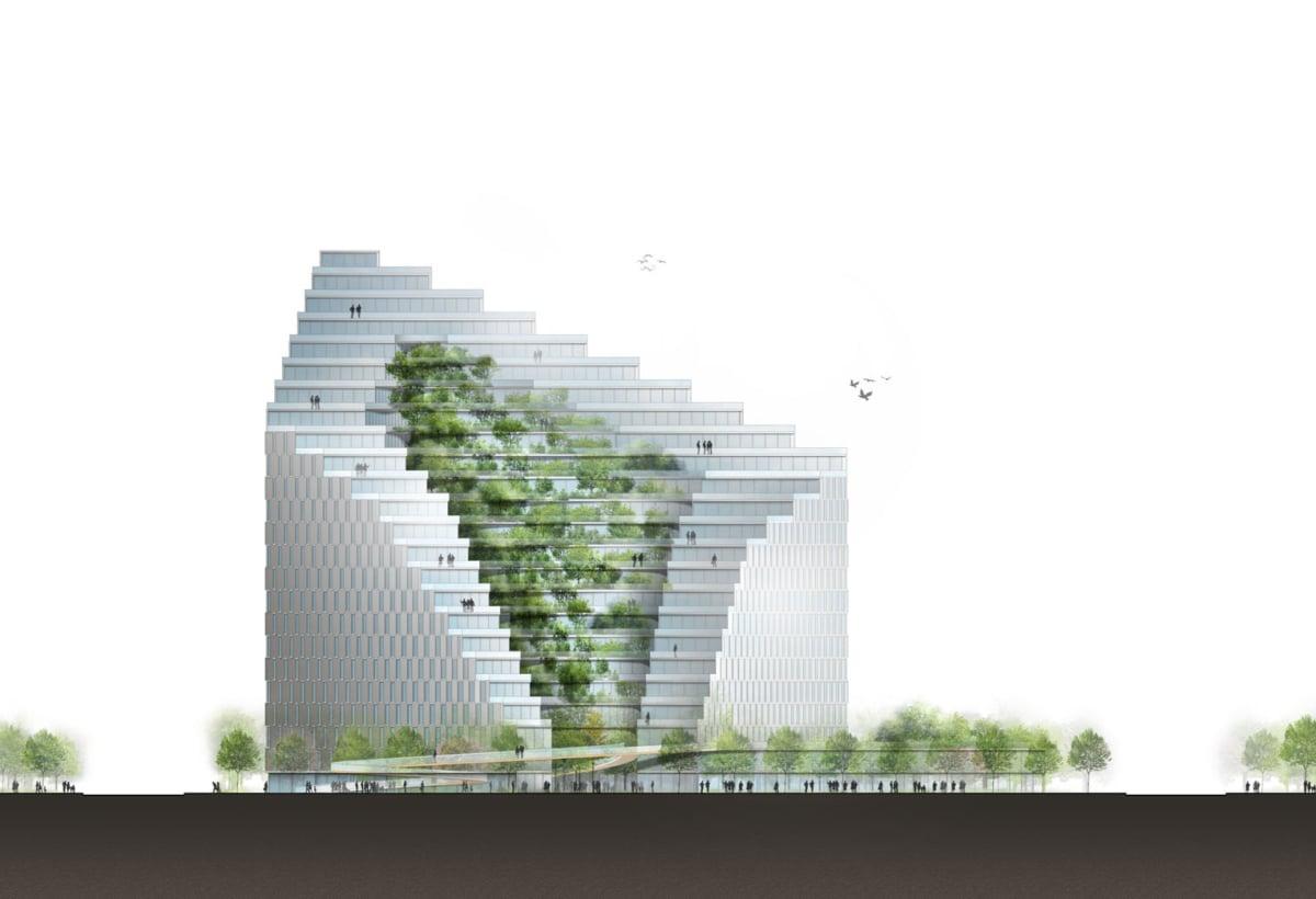 U:DocumentiCOMMESSENRT_Nuove residenze e uffici, TiranaNRT_P