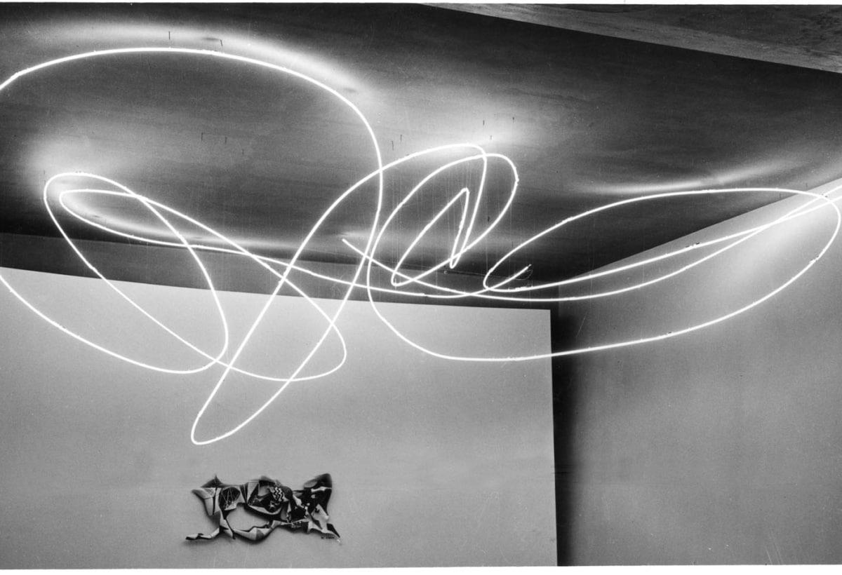 NeonStructure_1951_3