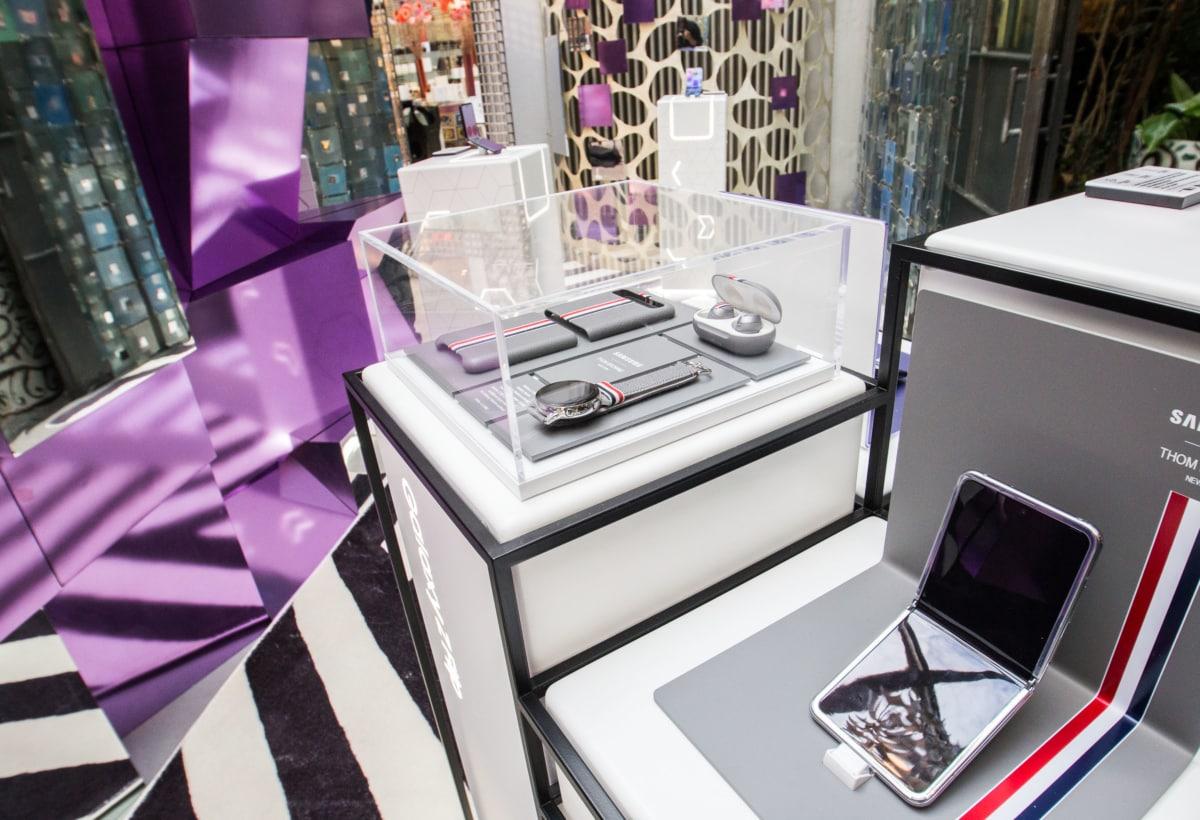 Samsung-Galazy-Z-Flip-pop-up-store_10-Corso-Como_08