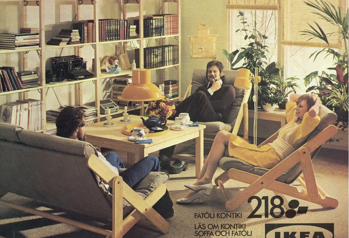 VDM-Home Stories-IKEA