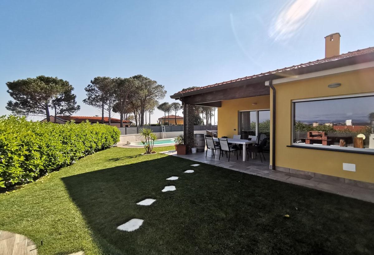Villa Barbara (4)