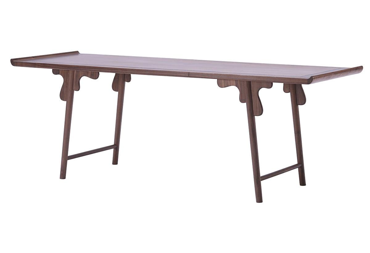 Yuè Literati_Wisdom Table_2 (1)_alta