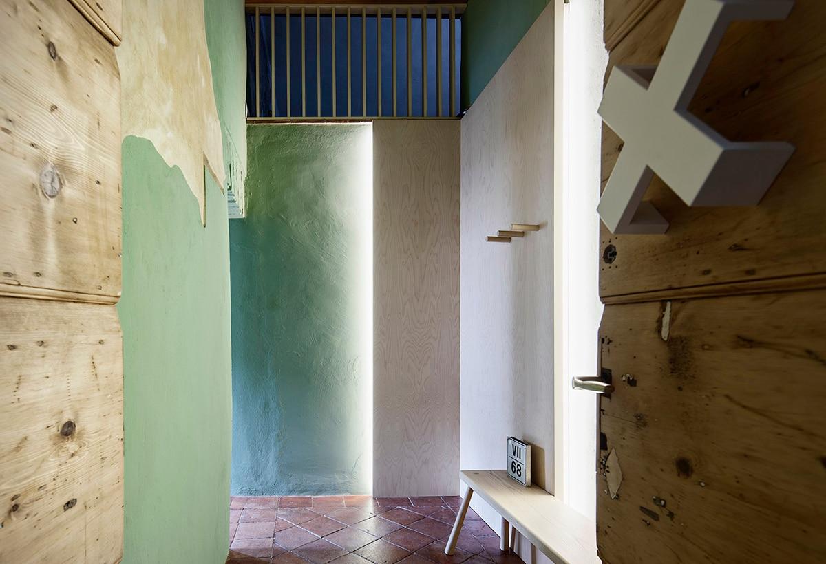 BROLETTO_ALTA_Archiplanstudio_Davide_Galli_Fotografo-6_alta