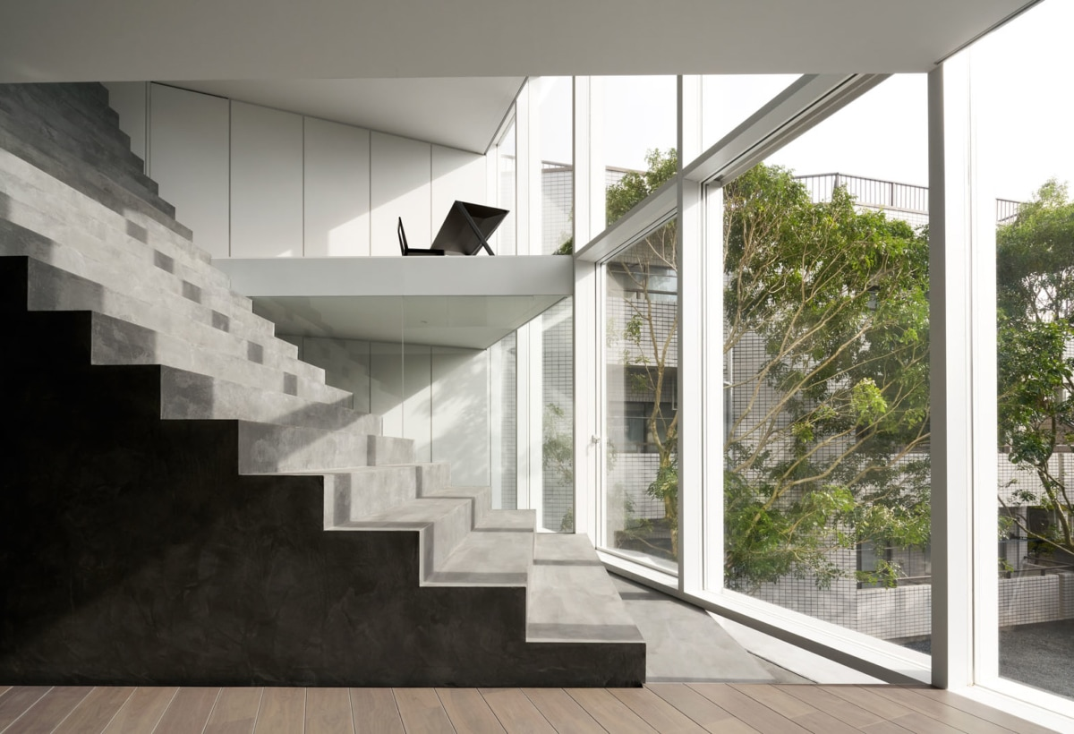 stairway_house07_daici_ano