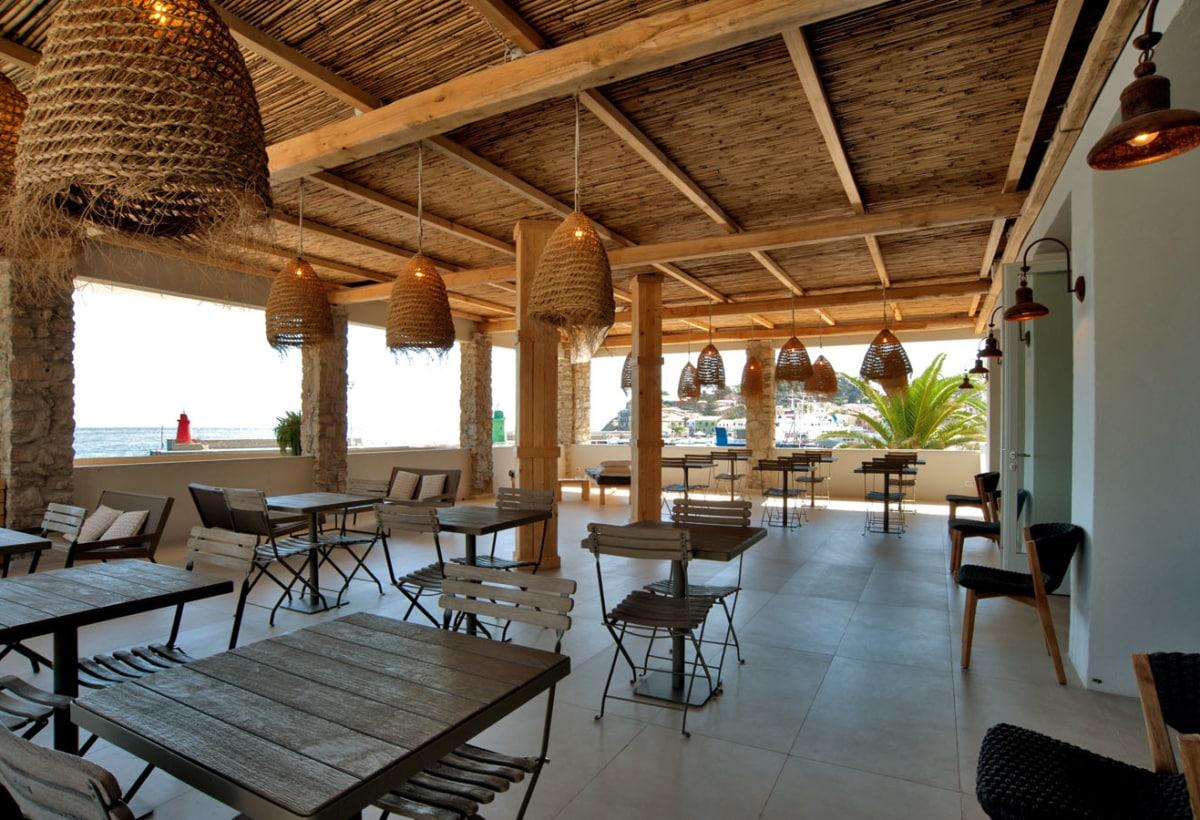 Keope_Hotela La Guardia_Isola del Giglio_1