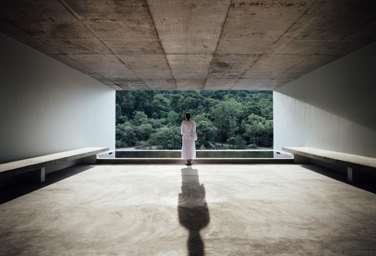 andrea-maragno-JoeVelluto-detox-meditazione-5