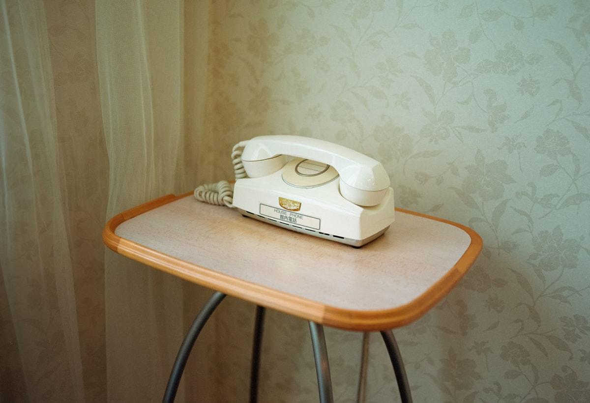 casa-amore-5