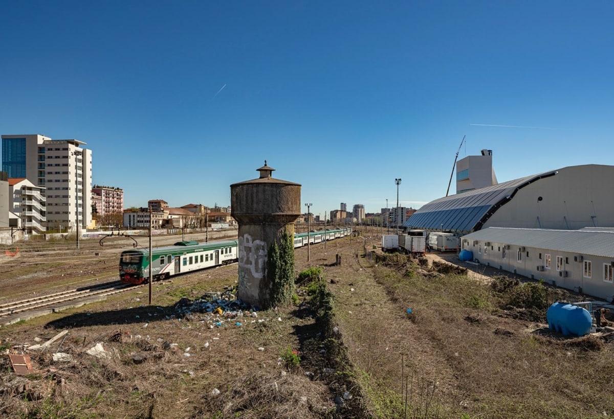città-rinascita-quartieri-10