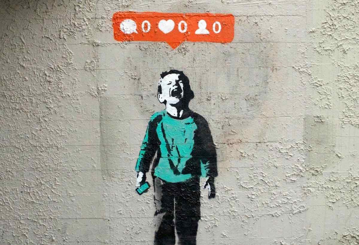 mauro-porcini-social-media-5