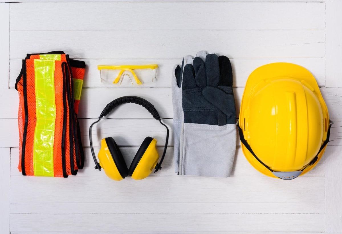 odo-fioravanti-sicurezza-lavoro-4