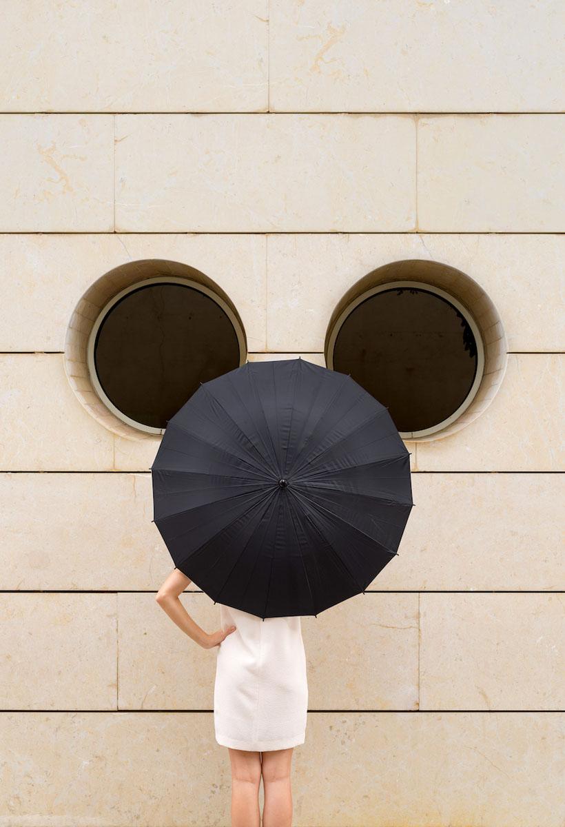 Emojional Design