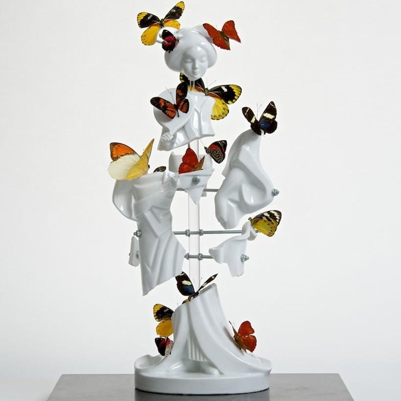 Bouke de Vries_madame-butterfly-OTTIMIZZATA-min