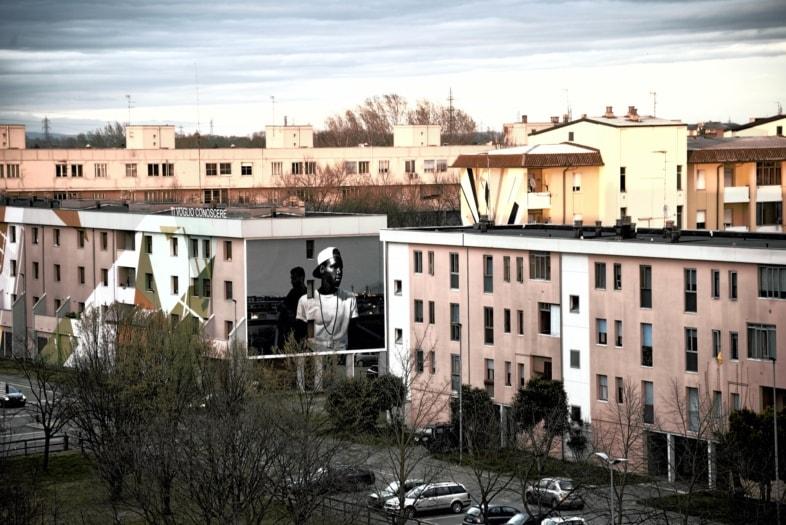 QuartiereLunetta_StefanoSabbadini (4)-min