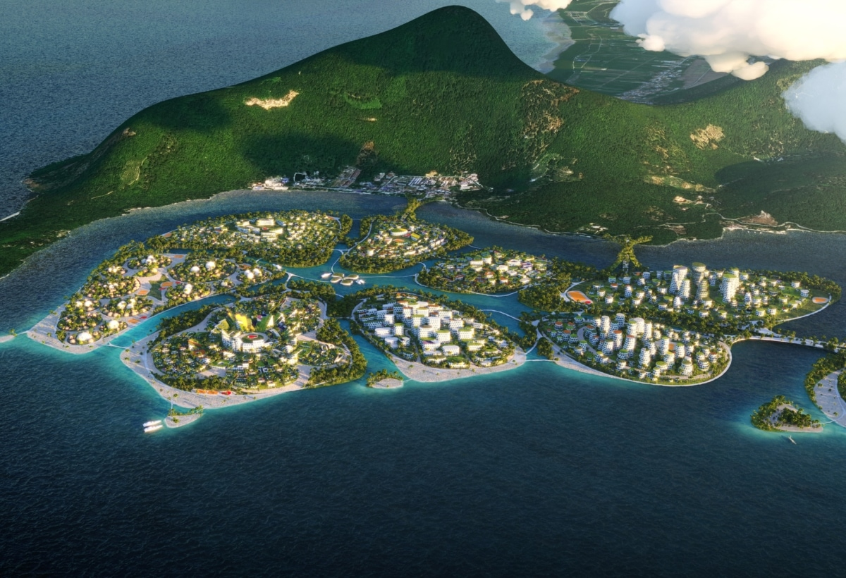 04_BIG_PSI_PENANG_ISLAND-C_IMAGE-BY-BIG-BJARKE-INGELS-GROUP-min