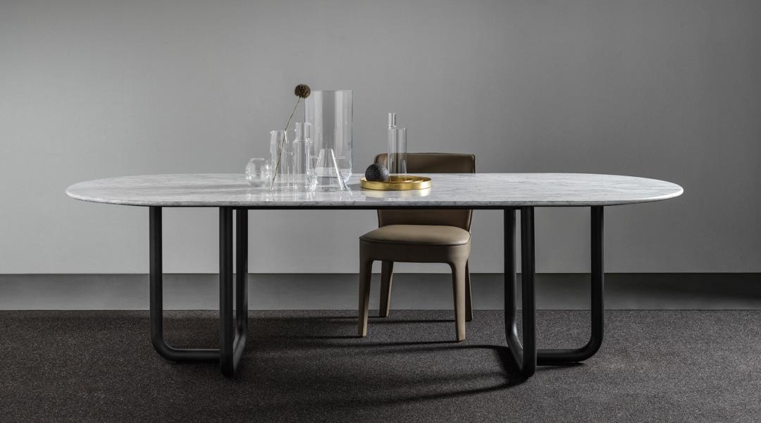 1---Frag_Paipu_table_design-Dainelli-Studio