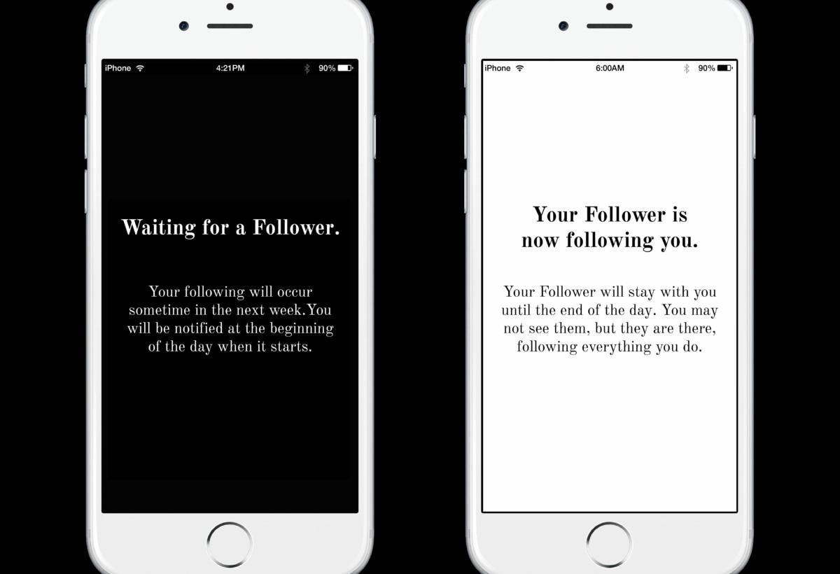14-Follower-screens-min
