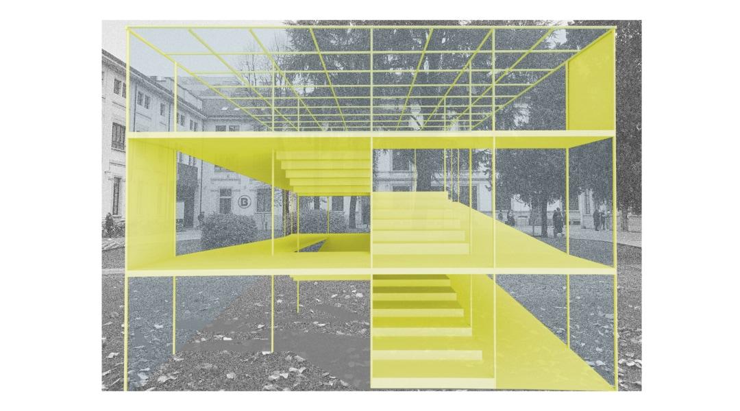 1_A-otto-mani---the-next-generation-od-designers---Interior---Cristina-Coffin-&-Costanza-Russo-&-Antonia-Latorre-&-Giulia-Rinaldi