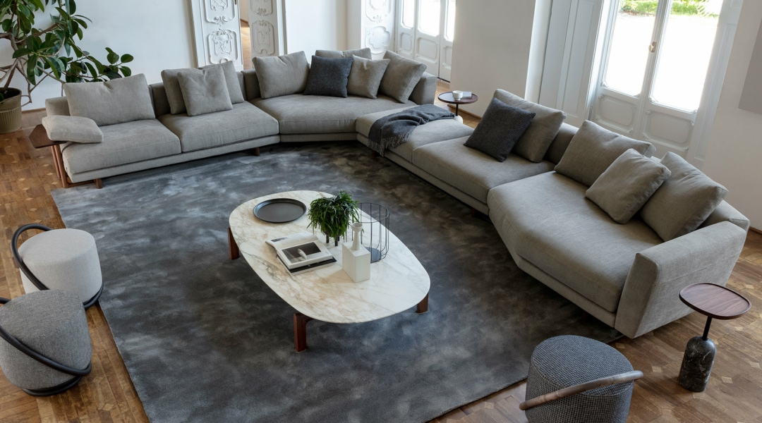 1_ABACUS_sofa