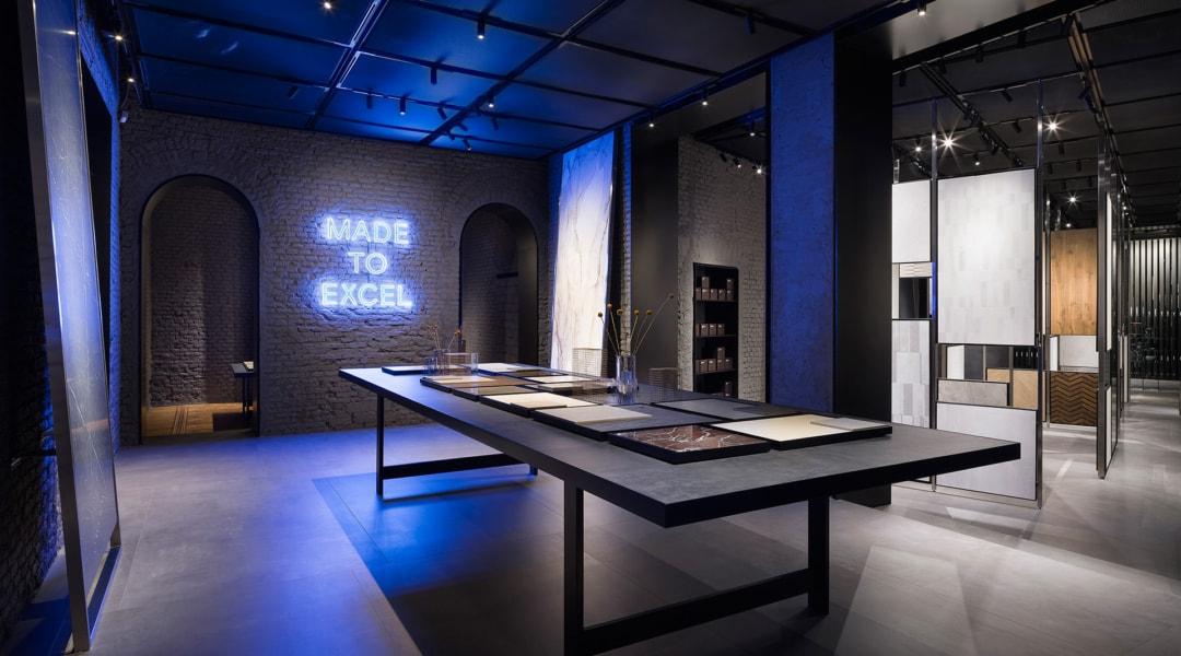 1_Atlas-Concorde-showroom-Milano-1152