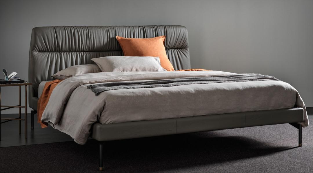 2---Frag_Otto_bed_design-Michele-di-Fonzo