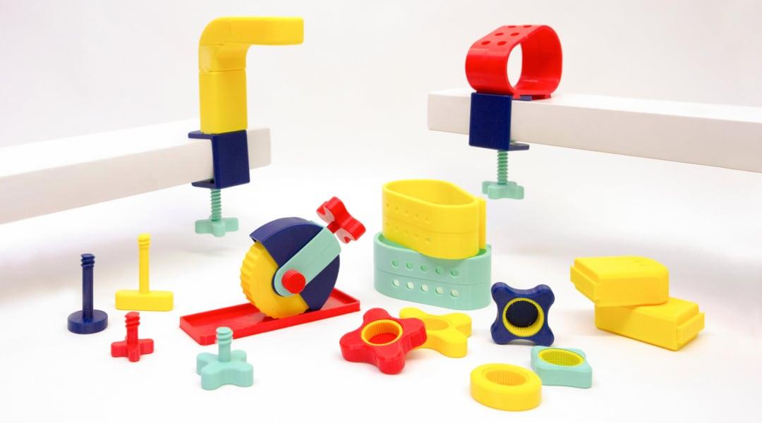 2_SEIUNO---61-elementi-per-il-tuo-essere-unico---Prodotto---Andrea-Cappelli