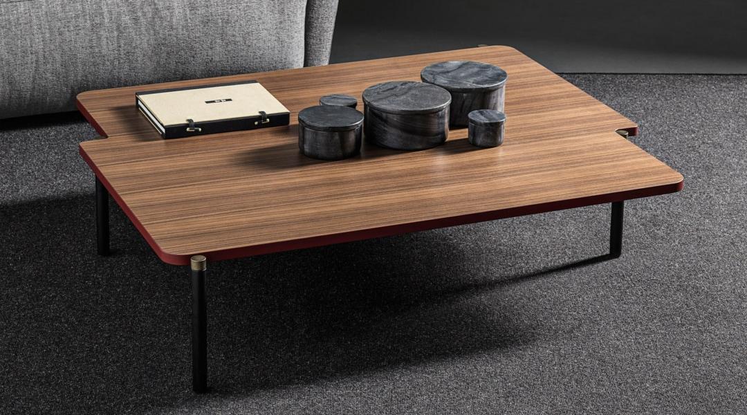 3---Frag_Arita_Coffee-Table_design-Luis-Arrivillaga