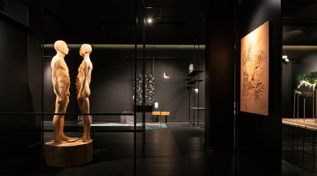 3.-Art&Design_Andrea-Castrignano-(3)_Ph RID