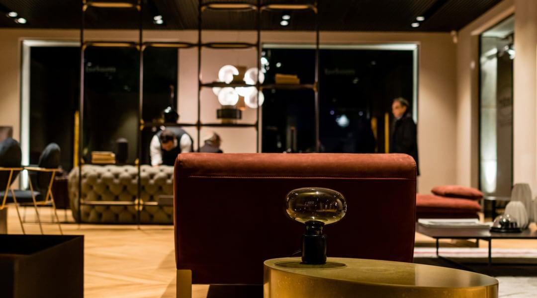 3_Mohd-Showroom-Catania