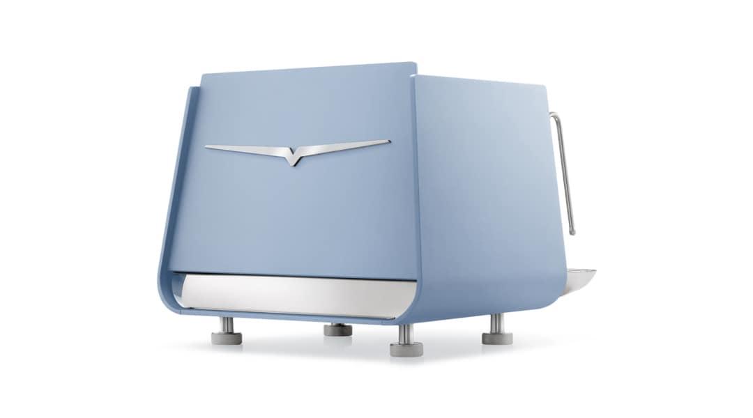 3_Victoria Arduino E1Prima_azzurro