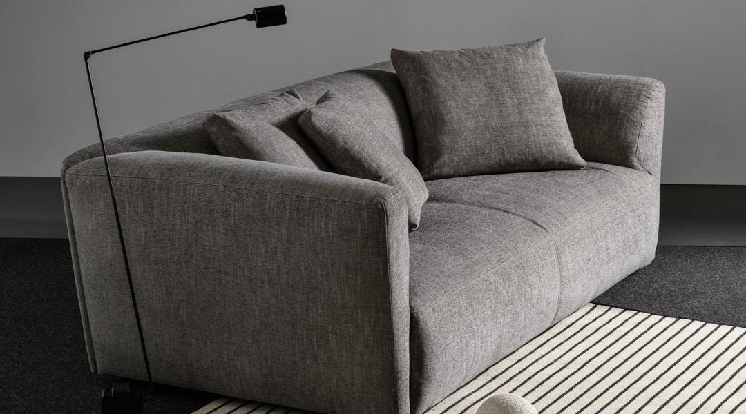 4--Frag_Gast_sofa_design-Luis-Arrivillaga_1