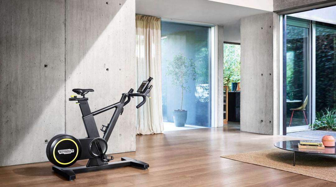 4-Skillbike-home-1 RID