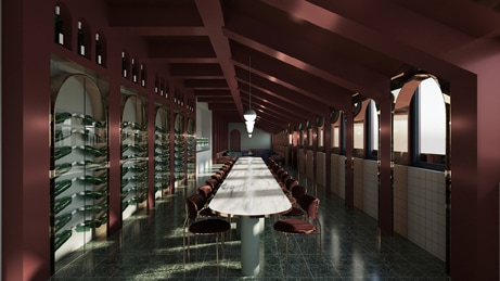 4_Hedone---Interior---Davide-D'Ambrogio