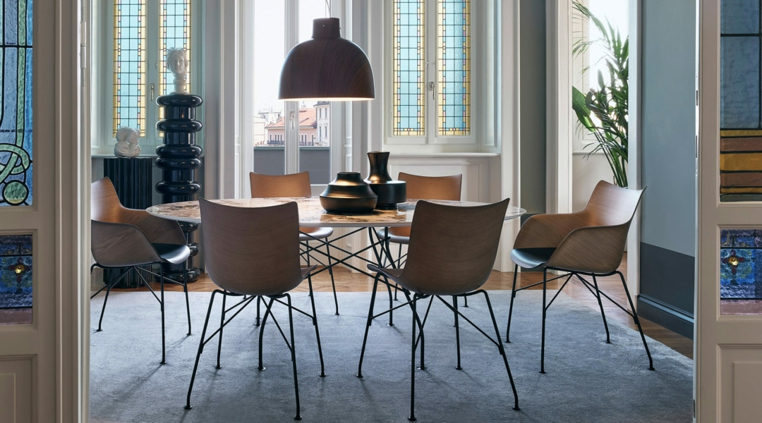 4_Smart-Wood-Collection_Philippe-Starck_Kartell_01