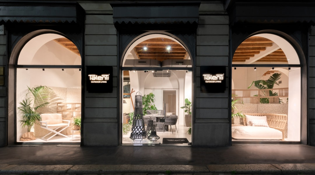 4_Talenti_Showroom_Milano RID