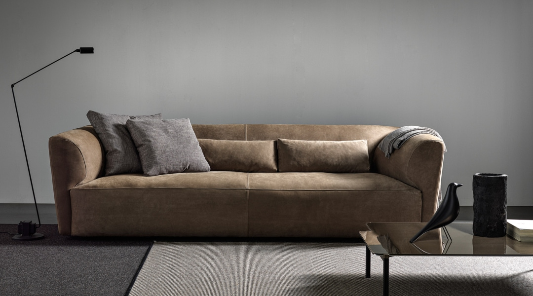 5---Frag_Gast_sofa_design-Luis-Arrivillaga