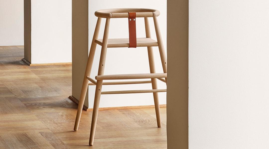 5_ND54-High-chair