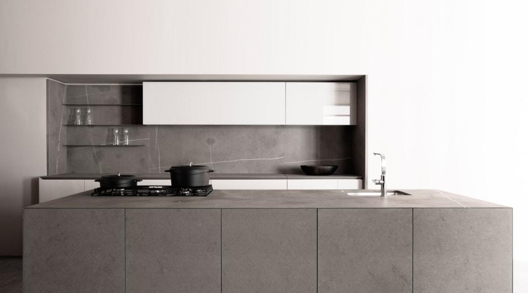 9---modello-MONOLITE---Kitchen-front-view-_-Designed-by-R&D-SCIC_rid