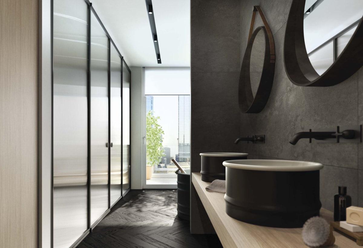 Room 01_04_Suite_Vismaravetro