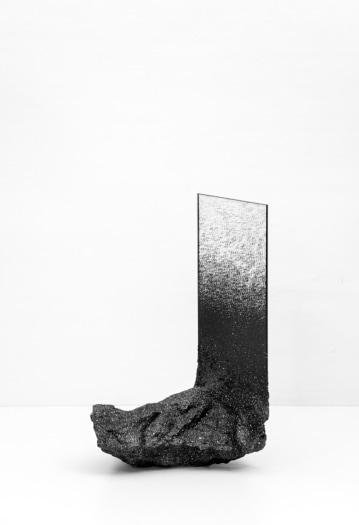 _featured ver_ferreol-babin-fusion-mirror#3-hd-02_alta copia