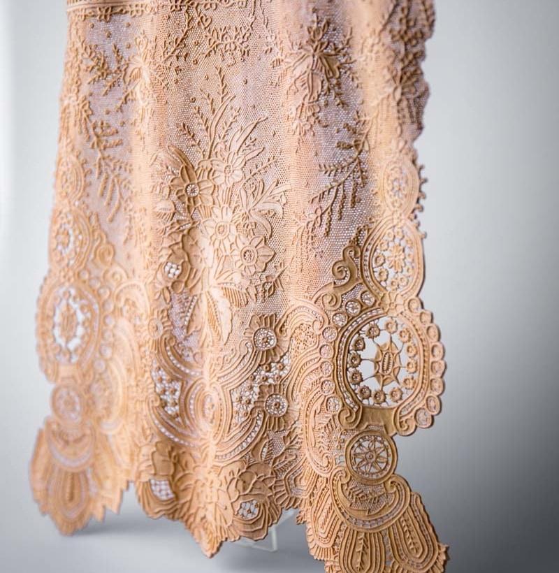 Lace 2_Julien Feller Artisan©Melanie Markovic_1871402