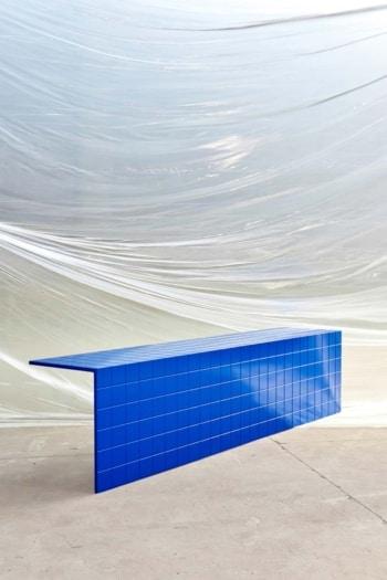 Rampinelli-Sovrappensiero-blue-10b