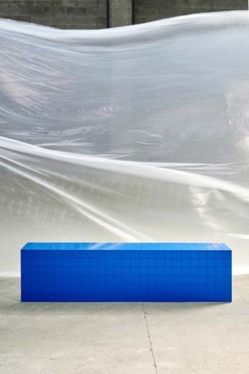 Rampinelli-Sovrappensiero-blue-11
