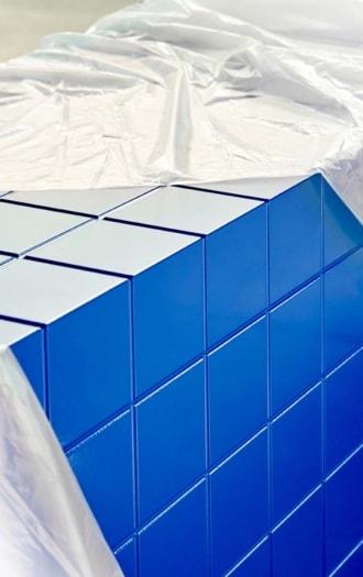 Rampinelli-Sovrappensiero-blue-7