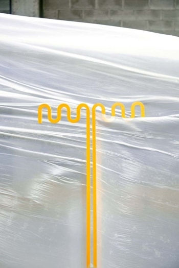 Rampinelli-Sovrappensiero-yellow-3