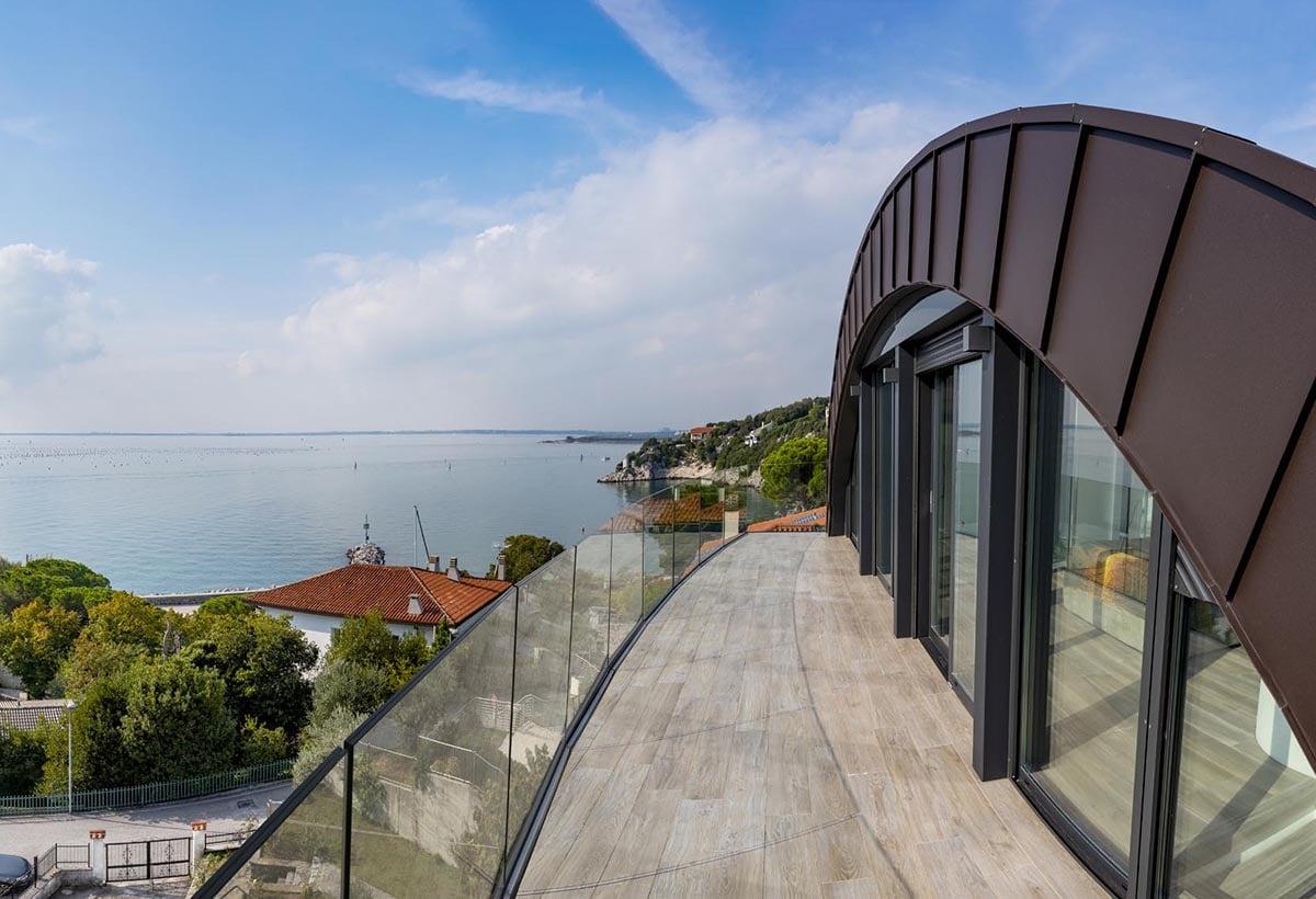 01_Vimar residenza privata Trieste -0021 copia