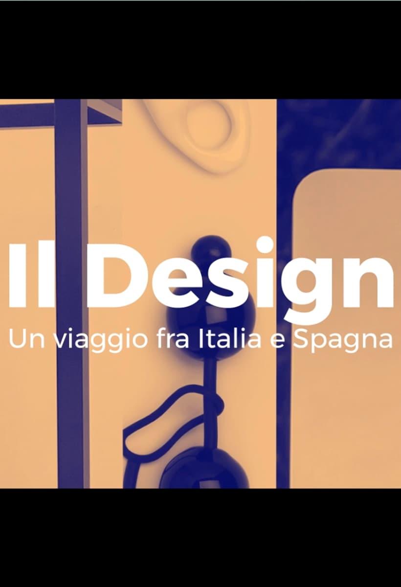 13 minutes of design