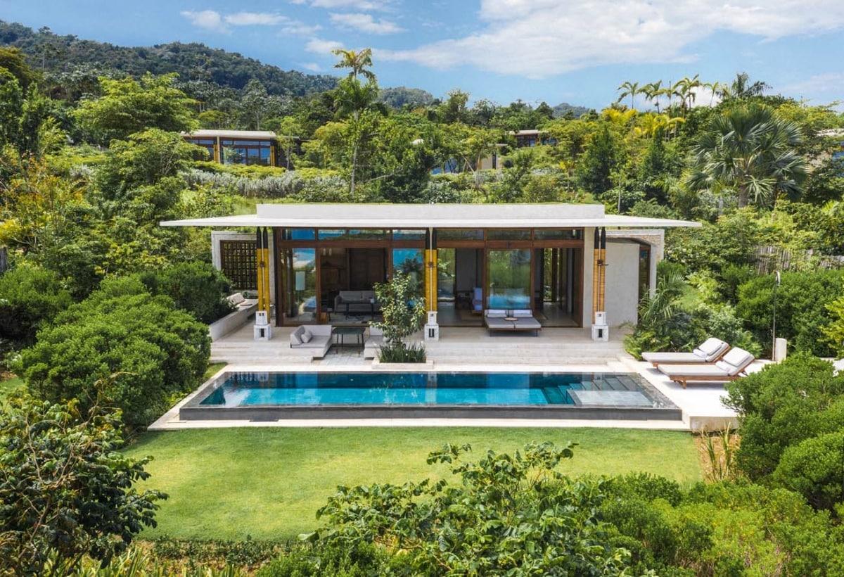 Amanera, Dominican Republic – Casita