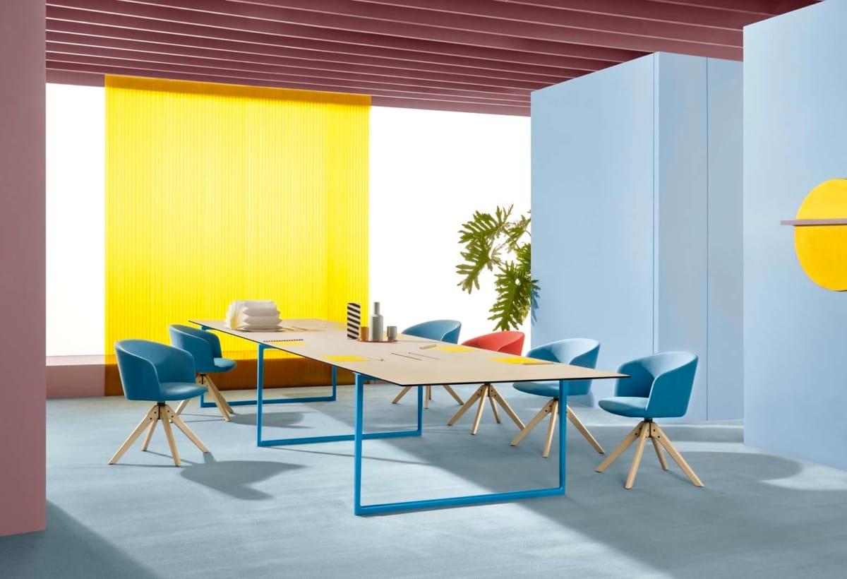 Pedrali_Toa, designed by Robin Rizzini_art direction Studio FM_photo Andrea Garuti (1)