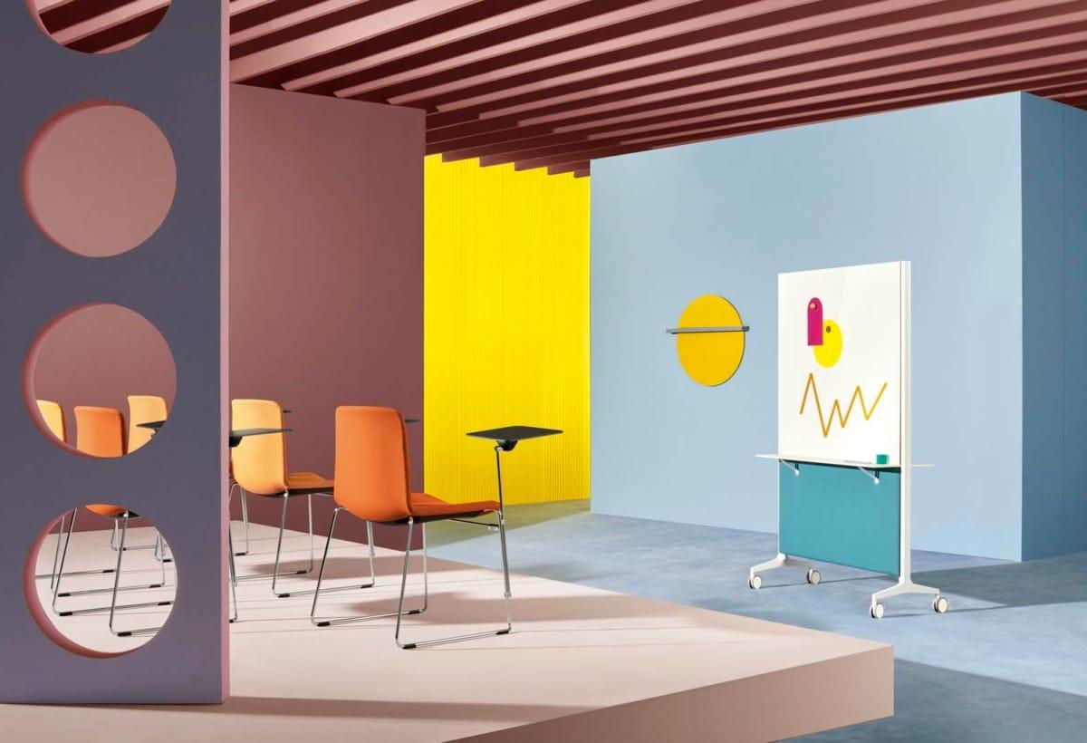 Pedrali_Ypsilon Connect, designed by Jorge Pensi_art direction Studio FM_photo Andrea Garuti (1)